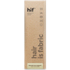 hif Blonde Hue Support Conditioner (180ml)