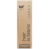 hif Brunette Hue Support Conditioner (180ml): Image 2