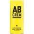 AB CREW Men's Hair Minimizing Body Hydrator - 90ml: Image 2