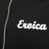 Santini Eroica Technical 2015 Heritage Series Training Jacket - Black: Image 4