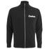 Santini Eroica Technical 2015 Heritage Series Training Jacket - Black: Image 1