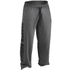 Better Bodies Men's Big Print Sweatpants - Grey Melange: Image 2