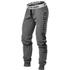Better Bodies Slim Sweatpants: Image 1