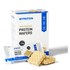 Myprotein Wafers, Peanut Butter, 41.1g