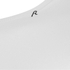 REPLAY Men's Printed Logo Crew Neck T-Shirt - Optical White: Image 4