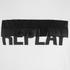 REPLAY Men's Printed Logo Crew Neck T-Shirt - Optical White: Image 3