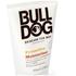 Bulldog Protective Moisturiser (100ml): Image 3