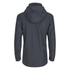 Sprayway Men's Beaumont Gore Tex Jacket - Dark Graphite: Image 2