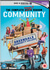 Community - Season 6 (Includes UltraViolet copy): Image 1