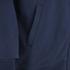 Vivienne Westwood MAN Men's Classic Zip-Up Hoody - Navy: Image 6