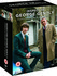 George Gently - Complete Series 1-7: Image 1