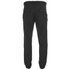 Opening Ceremony Men's Focial Suiting Regular Fit Joggers - Black: Image 2