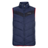 Craghoppers Men's Gaston Gilet - Royal Navy: Image 1