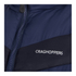 Craghoppers Men's Gaston Gilet - Royal Navy: Image 4