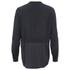 Custommade Women's Noor Shirt - Dark Navy: Image 2