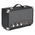 GPO Retro Westwood Bluetooth Speaker - Black: Image 3