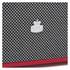 GPO Retro Westwood Bluetooth Speaker - Red: Image 5