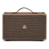 GPO Retro Westwood Bluetooth Speaker - Brown: Image 3
