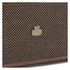 GPO Retro Westwood Bluetooth Speaker - Brown: Image 5