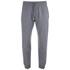 McQ Alexander McQueen Men's Jogging Sweatpants - Grey: Image 1