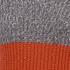 nümph Womens Stripe Knit Jumper - Tigerlily: Image 3