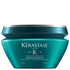 Kérastase Resistance Therapiste Masque 200ml: Image 1