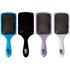 WetBrush Paddle Brush: Image 1