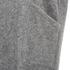 VILA Women's Liana Long Waistcoat - Light Grey: Image 3