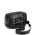 Sonia by Sonia Rykiel Women's Roxane Stud Cross Body Bag - Black: Image 2