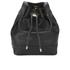 Vero Moda Women's Lina Shoulder Bag - Black - One Size: Image 1