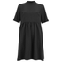 American Vintage Women's Beaumont Dress - Black: Image 1