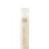 KeraStraight Moisture Enhance Shampoo (250ml): Image 1