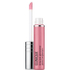Clinique Long Last Glosswear Lipgloss 6ml: Image 1