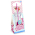 Yum Yum Take Away Drinking Bottle - Pink: Image 1