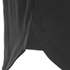 Helmut Lang Men's Jersey Long Sleeve T-Shirt - Black: Image 4