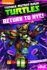 Teenage Mutant Ninja Turtles: Return to NYC: Image 1