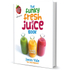 Jason Vales MT10202C Fusion Juicer - Chrome: Image 2