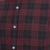 Original Penguin Men's Arc Long Sleeve Shirt - Rosewood: Image 3