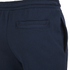 BOSS Green Men's Hadiko Cuffed Sweatpants - Navy: Image 3
