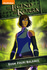 Legend Of Korra: Book Four Balance: Image 1