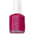 essie Professional Exotic Liras Nail Varnish (13.5Ml): Image 1