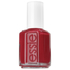 essie Professional Forever Young Nail Varnish (13.5Ml): Image 1