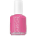 essie Professional Forget Me Nots Nail Varnish (13.5Ml): Image 1