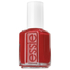 essie Professional Jelly Apple Nail Varnish (13.5Ml): Image 1