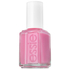 essie Professional Lovie Dovie Nail Varnish (13.5Ml): Image 1