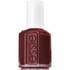 essie Professional Macks Nail Varnish (13.5Ml): Image 1