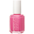 essie Professional Mod Squad Nail Varnish (13.5Ml): Image 1