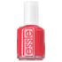 essie Professional Tangerine Nail Varnish (13.5Ml): Image 1