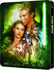 Star Wars Episode II: Attack of the Clones - Limited Edition Steelbook (UK EDITION): Image 3
