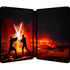 Star Wars Episode III: Revenge of The Sith - Limited Edition Steelbook: Image 4